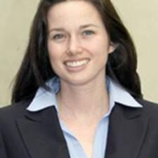 Heather Brugerprofil