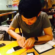 Jaejun님의 사용자 프로필