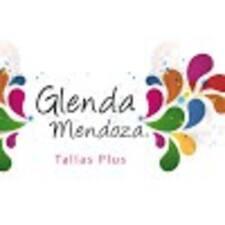 Nutzerprofil von Glenda