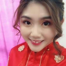 Huayi - Profil Użytkownika