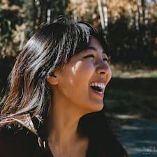 Sang Eun (Luna)