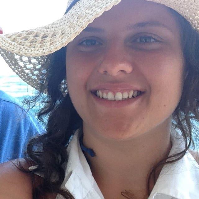 Profilo utente di Edy Livia
