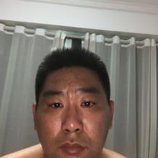 Profil korisnika 高峰