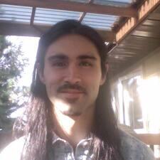 Profil utilisateur de Myck