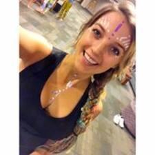 Lexie User Profile