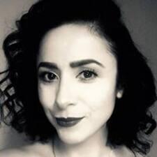 Mayra User Profile
