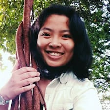 Zhi Zhi User Profile