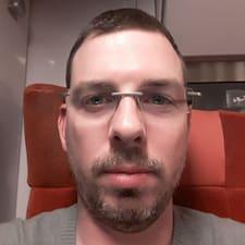 Josselin - Profil Użytkownika