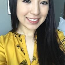 Profil utilisateur de Odalys