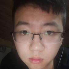 Nutzerprofil von 云昊