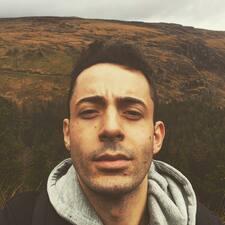 Marco Tadeu User Profile