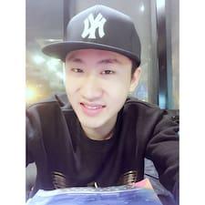 Profil korisnika Zeng