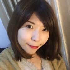 Chu User Profile