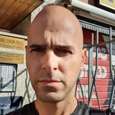 Profil korisnika Flavio