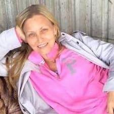Jennifer409