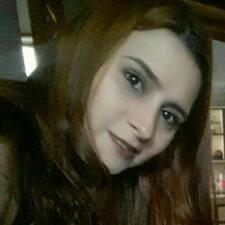 Yuliana Kullanıcı Profili