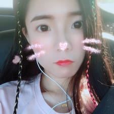 天生青鸢眉 Kullanıcı Profili