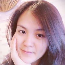 Profil utilisateur de 鸳鸯