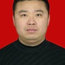 Profilo utente di 正