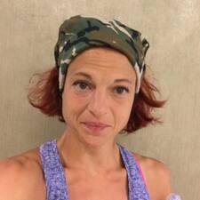 Belena Brugerprofil