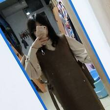 Profil Pengguna 王子豪