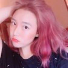 Profil Pengguna 高诗怡