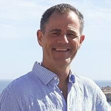 Mats User Profile