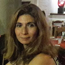 Claudia Sylvia