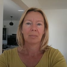 Zorka Brugerprofil