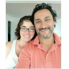 Ximena Y Paco
