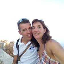 Profil korisnika Marie Et Manu
