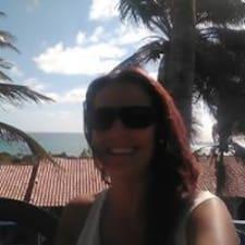 Profilo utente di Adriana Maria