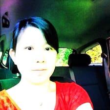 Profilo utente di Suk Fong