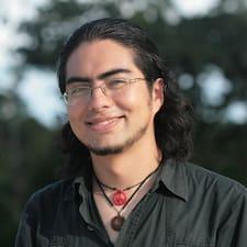 Profil korisnika Leonardo Daniel