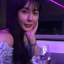 Το προφίλ του/της 주영