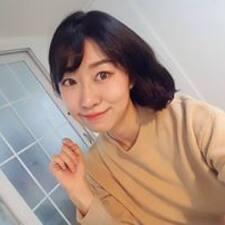 Youngeun