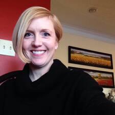Mary Karen - Uživatelský profil