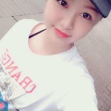 Profil korisnika 玲晓