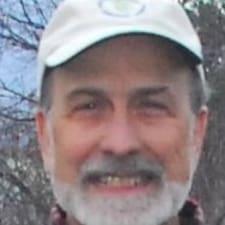 Profilo utente di J Richard