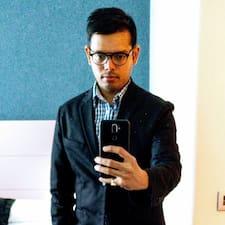 Profil korisnika Jigarkumar