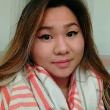 Hoang Jenni User Profile