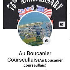 Nutzerprofil von Au Boucanier