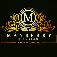 Mayberry User Profile
