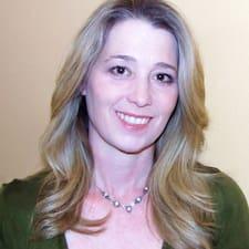 Laina User Profile
