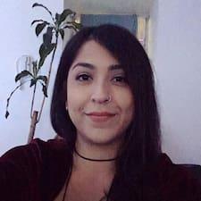Ollinca User Profile