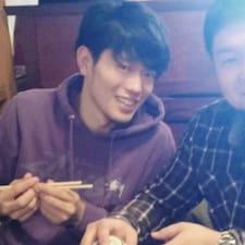 Ryo&Soichi