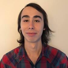 Dylan User Profile