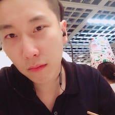 Xiaochuan的用户个人资料