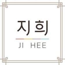 JI Hee