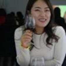Hye Young님의 사용자 프로필